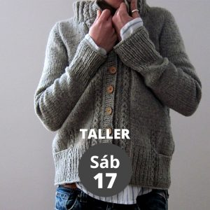 5548ef8c8ba03 Joji Locatelli  Approach to sweater design