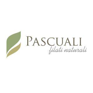 Pascuali Filati Naturali