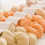 yarn-yarnitas-barcelonaknits