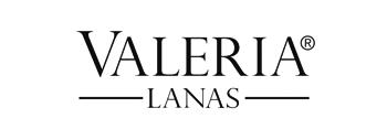 Valeria Lanas