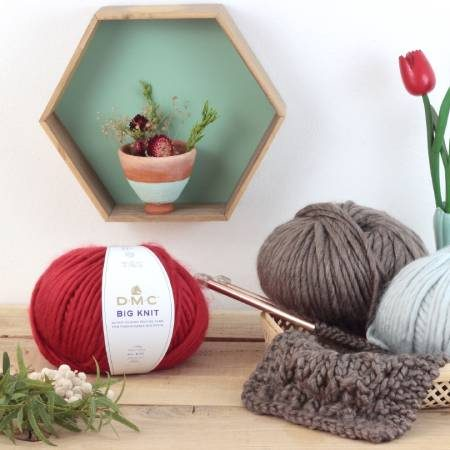 big knit 2