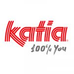 logo-katia-nuevo-barcelona-knits