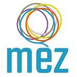 logo-mez-bcnknits