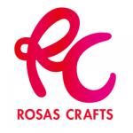 logo-rosas-craft-barcelona-knits-150x150